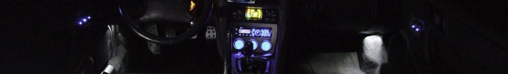 DSCF1347