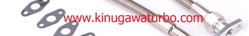 KinugawaDrain