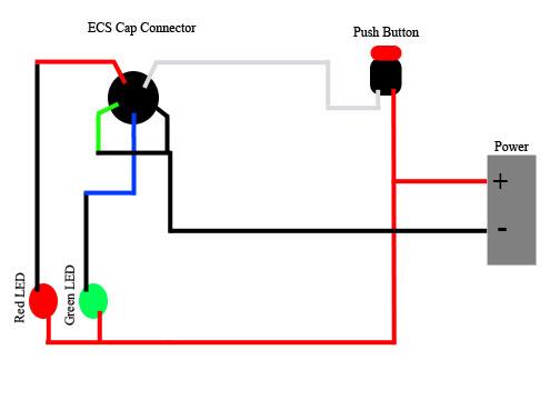 ECS_Wiring_Tester_Image